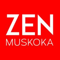 Zen Muskoka - Bracebridge