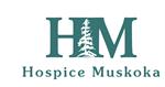 Hospice Muskoka