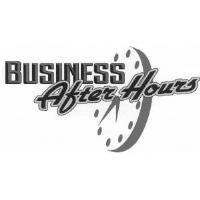Buisness After Hours - Abbey Credit Union