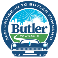 2021 Cruise-In to Butler Township