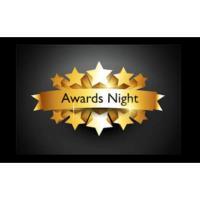 Honor Awards Banquet