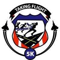 Taking Flight 5K