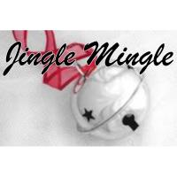 Jingle Mingle - Holiday Social