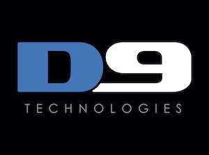 D9 Technologies