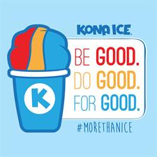 Kona Ice of Troy
