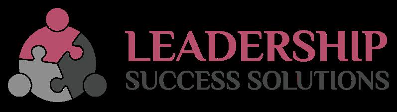 Leadership Success Solutions LLC