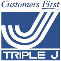 Triple J Saipan, Inc.