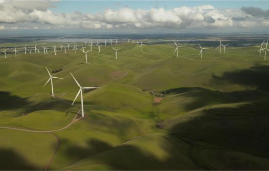 Public Utilities & Environment