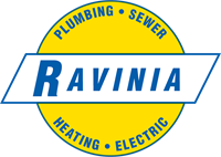 Ravinia Plumbing, Sewer, Heating & Electric