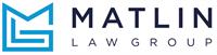 Matlin Law Group, P.C.