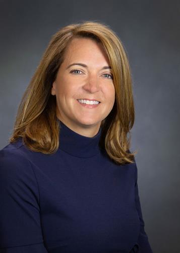 Johannah K. Hebl, Partner