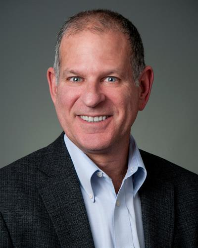 Eric G. Matlin, Founding Partner