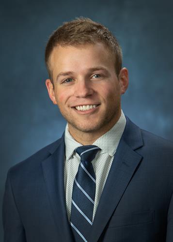Michael S. Korman, Associate
