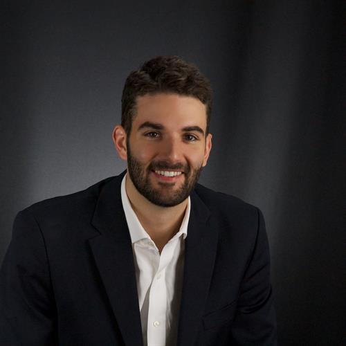 Ryan S. Smith, Sr. Associate