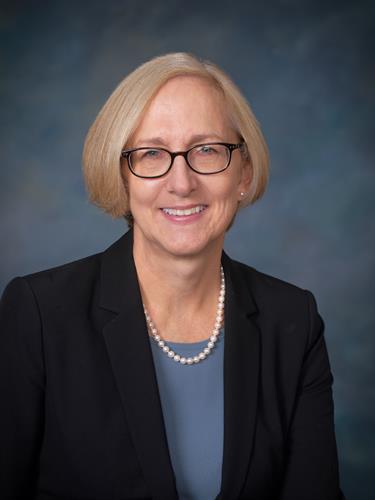 Mary E. Vanek, Partner