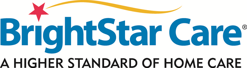 BrightStar Health Care | Health & Wellness Services | Senior Services -  Member Page | Northbrook Chamber of Commerce & Industry