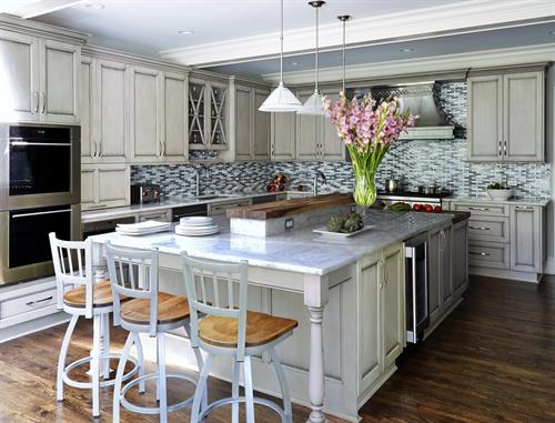 Gallery Image 1_-_Copy_Painted_Warm_Grey_Kitchen_in_Winnetka.jpg