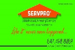 SERVPRO of Northbrook/Wheeling/Glencoe