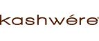 Kashwére