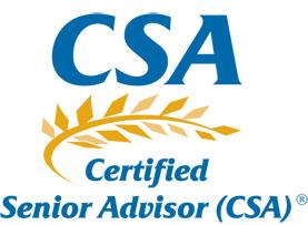 Gallery Image CSA_Logo.jpg