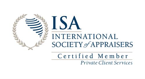 Gallery Image ISA_Certified_Logo_PCS.png