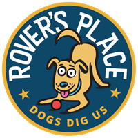 Rover's Place