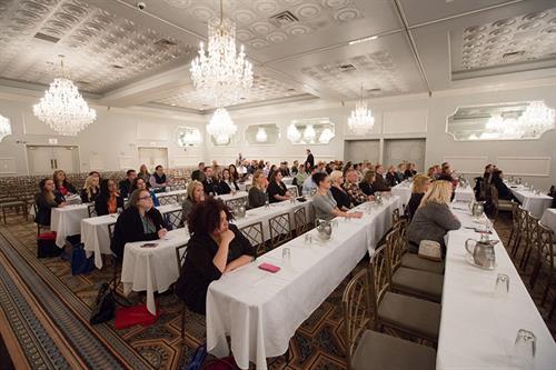 Gallery Image Corporate-Meeting.jpg