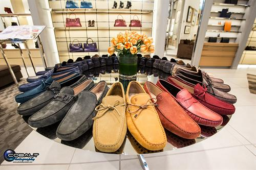 Gallery Image Tods-Shoes-02.jpg