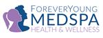 ForeverYoung MedSpa Health & Wellness