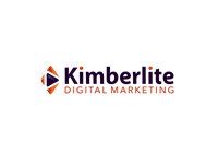 Kimberlite Digital Marketing