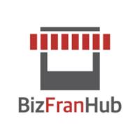 BizFranHub