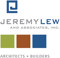 Jeremy Lew and Associates