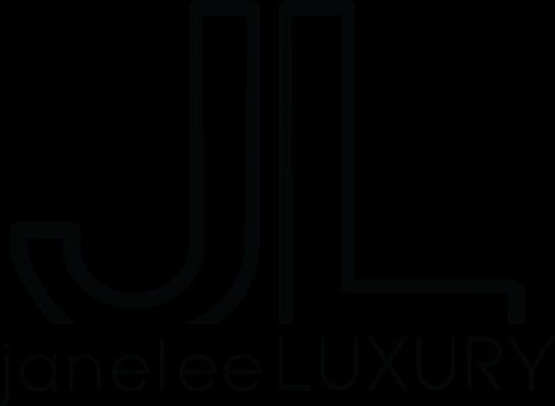 JL Luxury