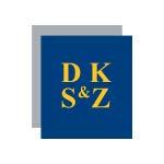 Dickler, Kahn, Slowikowski & Zavell Ltd.
