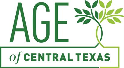 AGE of Central Texas