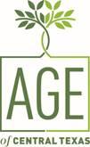AGE of Central Texas Awards Congressman Lloyd Doggett with Prestigious Award