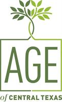 AGE of Central Texas Goes Virtual for 8th Annual, Free Williamson County Caregiver Conference on September 21-23