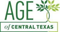 "AGE of Central Texas Hosting Free ""Medicare 101"" Caregiving Online Seminar on October 12th"