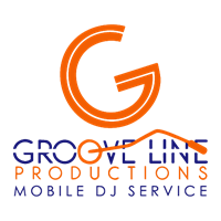 Groove Line Productions - Georgetown