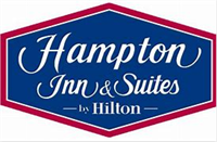 Hampton Inn & Suites-Georgetown