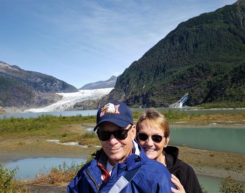 Gallery Image 2019_Alaska_Juneau_Mendenhall.jpg