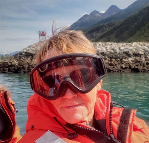 Gallery Image 2019_Alaska_Skagway_ocean_raft.jpg