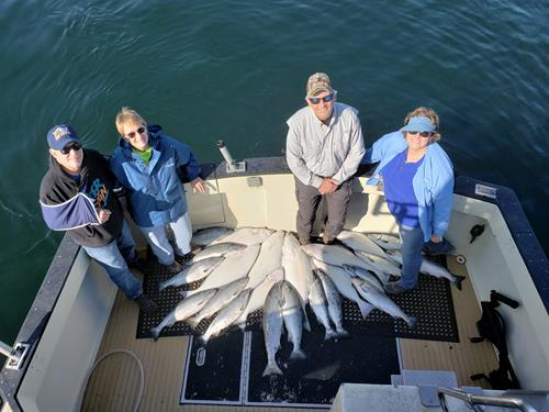 Gallery Image 2019_Alaska_great_catch.jpg