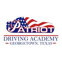 Patriot Driving Academy