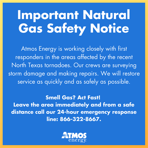 Gallery Image Social_Media_Graphic_Call_If_You_Smell_Gas.png