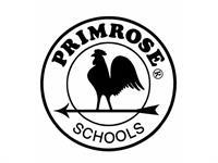 Primrose School at Rancho Sienna