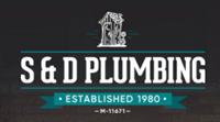 S & D Plumbing