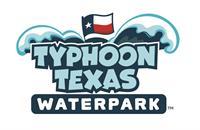 Typhoon Texas Waterpark - Pflugerville