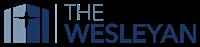 The Wesleyan