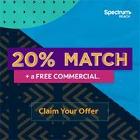 Spectrum Reach/ Charter Communications - Austin